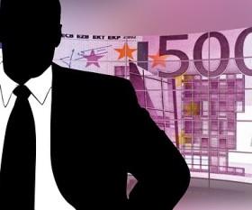 businessman-432661_640