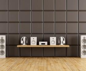samsung-soundbar-czy-kino-domowe-jak-wybrac