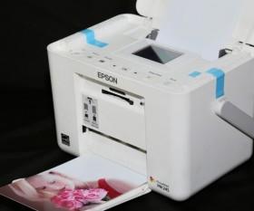 printer-1516578_960_720